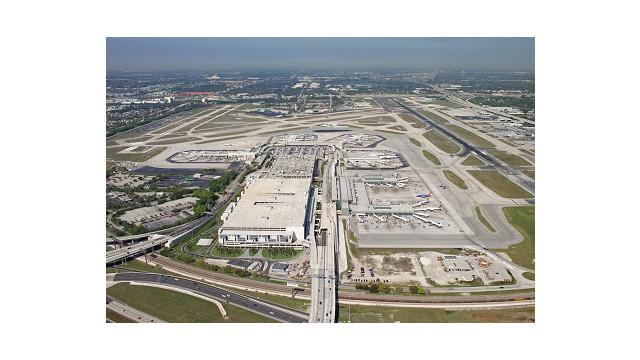 airport-fortlauderdale_10861057.psd