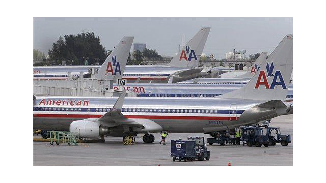 American-Airlines-Ban-Hutc.jpg