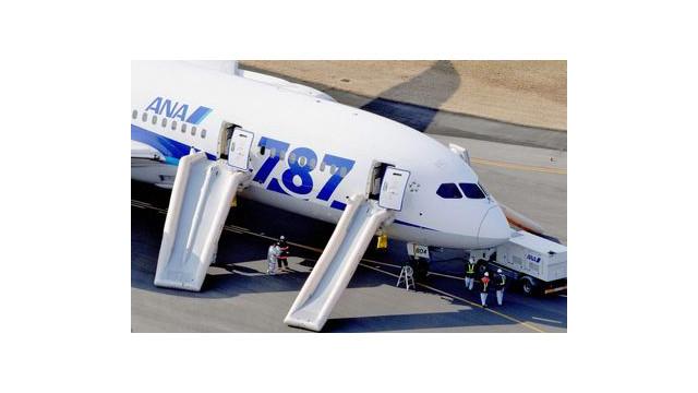 BoeingJan162013.jpg
