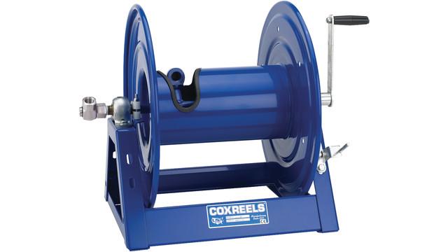 coxreels1125---ss-swivel_10854376.psd