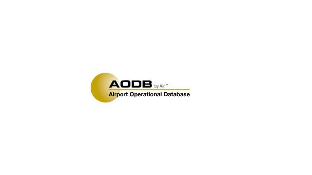 icon-aodb_10854357.jpg