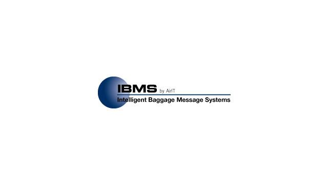 icon-ibms_10854419.jpg