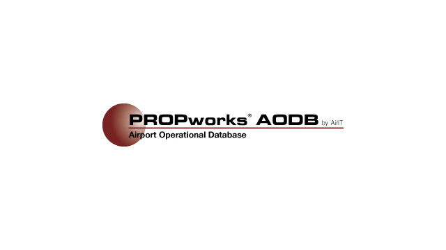 icon-pw-aodb_10854288.jpg