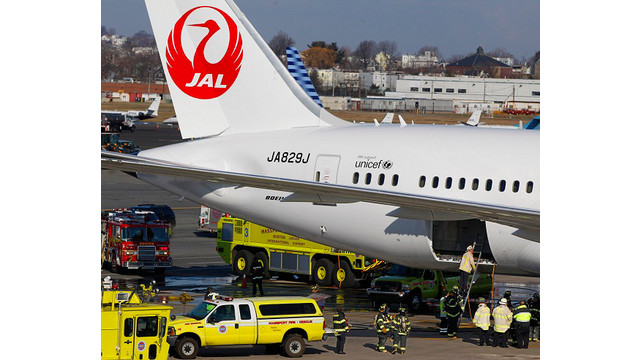 japan-airlines-787-dreamliner-fire.jpg