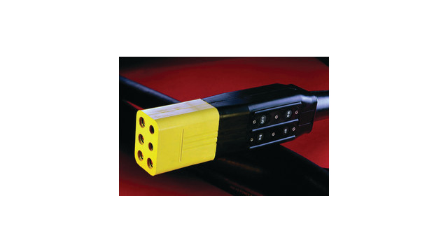 jbmodulargroundpowerplug_10848800.psd