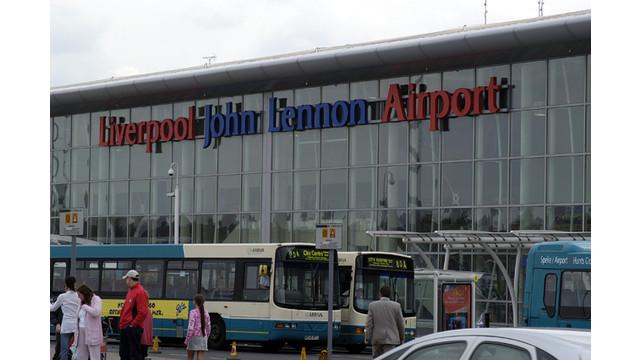 Liverpool-John-Lennon-Airport.jpg