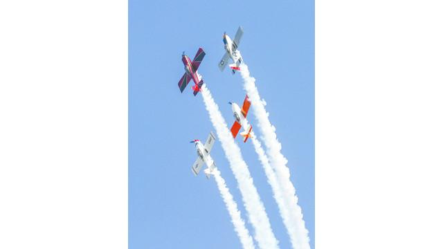 team-aerodynamix5_10855448.psd
