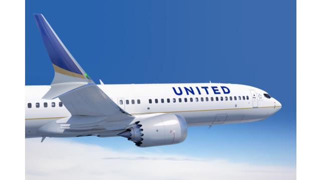 united-airlines-boeing-737-image-33vm.jpg