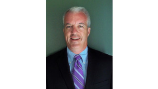 ASIG Appoints James Glock To Vice President, Carbon Solutions