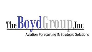 Boyd Group International