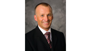 Mark Taylor Promoted to Managing Director of H+S Aviation