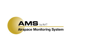 Airspace Monitoring System (AMS)