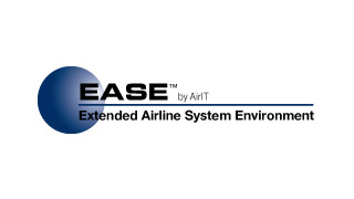 EASE™ (Extended Airline System Environment)