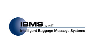 Intelligent Baggage Messaging System (IBMS)