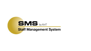 Staff Management System™ (SMS)