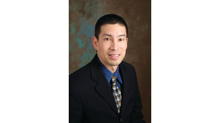 Ipsen Hires New Vice President of Sales