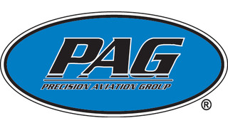 Aviation products and services
