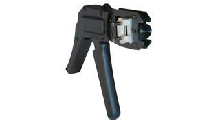 Platinum Tools® Launches EZ-VIKING™ Crimp Tool