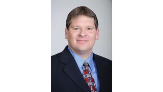 Tony Bailey Named Chief Executive Officer, KING AEROSPACE Commercial Corporation