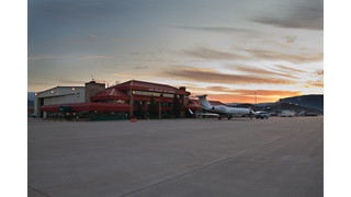 Vail Valley Jet Center Now Offering Avfuel Contract Fuel