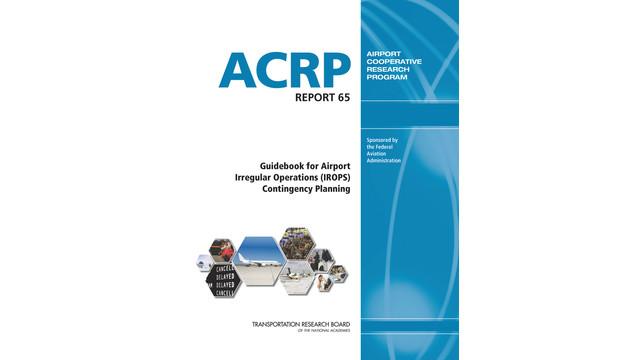 acrp65-300dpi_10850922.psd