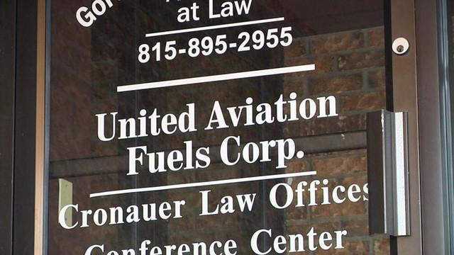 Airline-Sued.JPEG-05779.jpg
