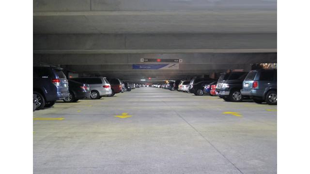 beacon---hopkins-intl-airport-_10852260.psd