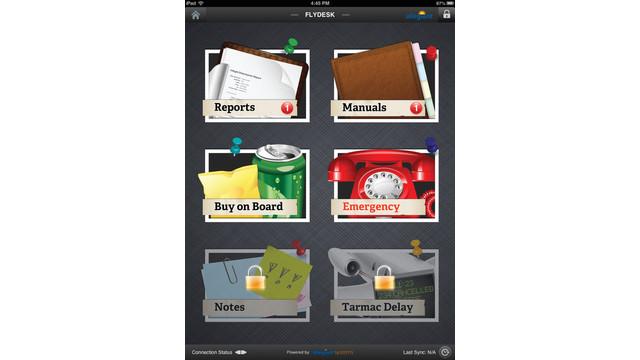 flydesk-home-screen_10858946.psd