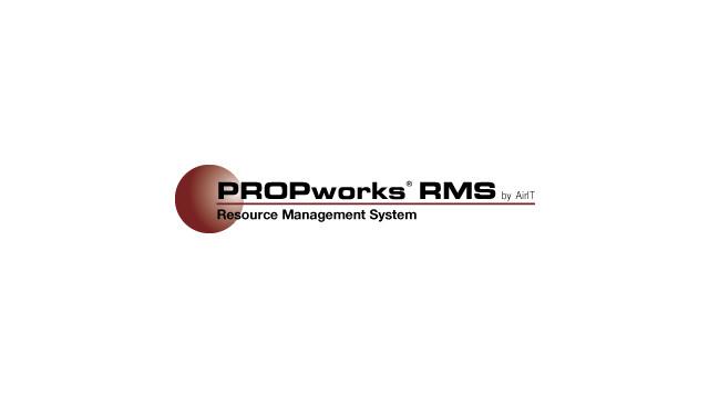 icon-pw-rms_10854324.jpg