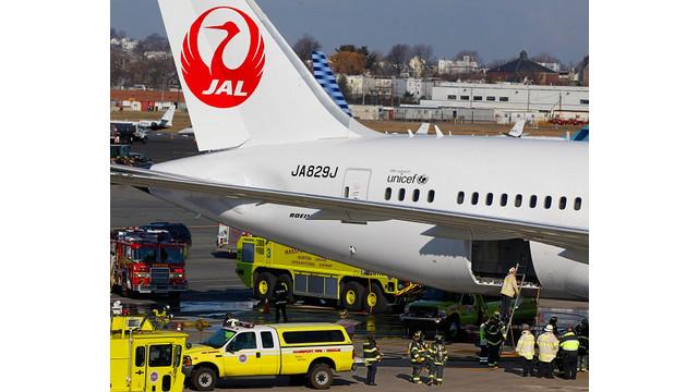 japan-airlines-787-dreamliner-fire.jpg