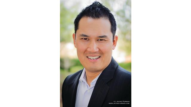 joe-ayson---director-of-market_10858949.psd