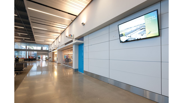 lba-concourse-w-screen1031_10851682.psd