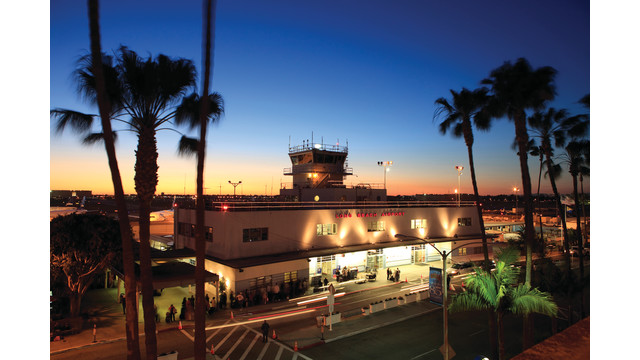 lgb-historic-terminal-sunset_10851677.psd