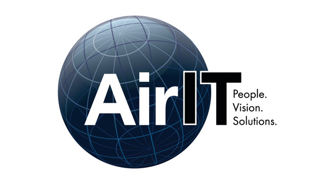 new-airit-logo_10857685.psd