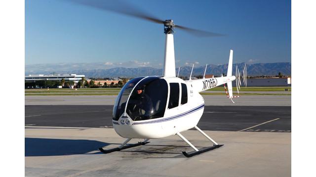 r44-gets-ready-to-fly-100dpi_10852493.psd