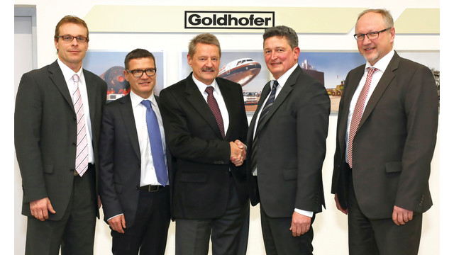 team-goldhofer-schopf-31012013_10861818.psd