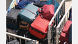 Airlines Report Lowest Mishandled Baggage Rate In 18 Years