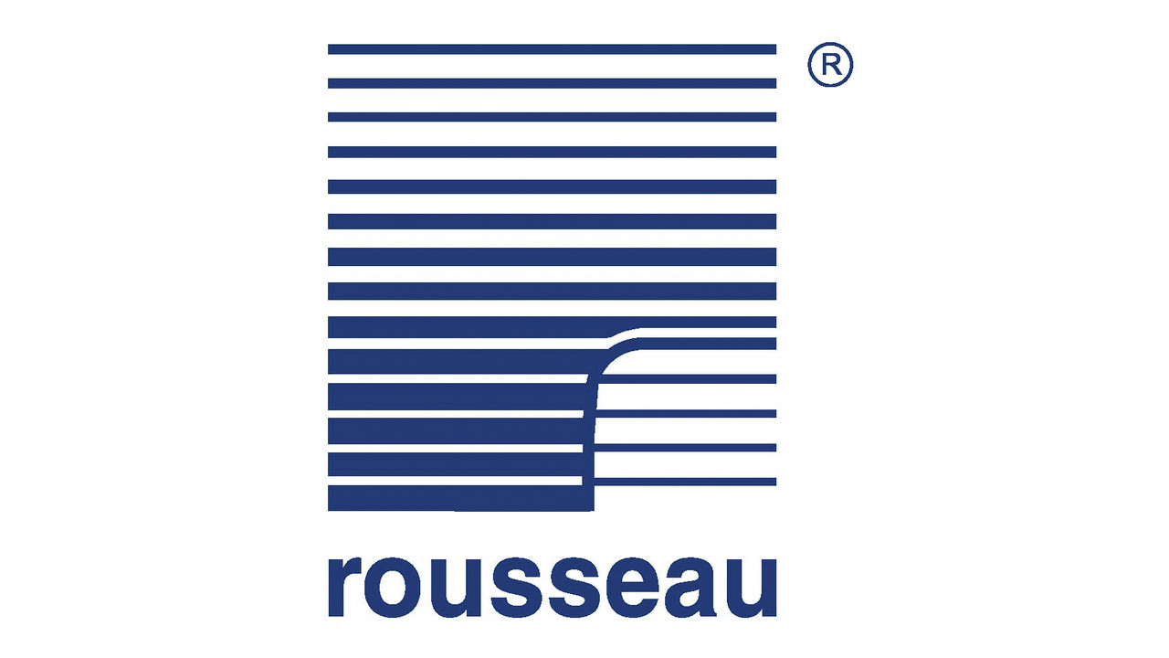 Rousseau Metal Inc Company And Product Info From