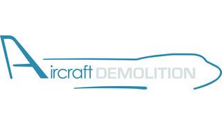 Aircraft Demolition