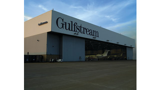 Gulfstream Appleton Receives Approval From Aviation Authorities In Cayman Islands And South Korea