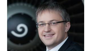 FL Technics Acquires 10 Landing Gear Sets For Tear Down