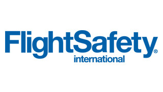 FlightSafety International Maintenance Instructor