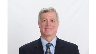 Sherwin-Williams Aerospace Coatings Adds Mullins to Leadership Team
