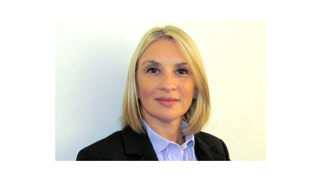 130228-Marcela-Gaboda-SPI-CEO-Argentina.jpg