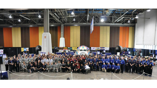2012-msc-group-picture-ii_10883775.psd