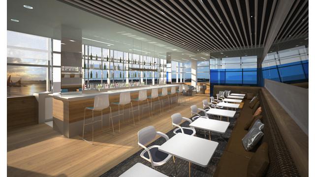 Airspace-Lounge-Redering-CLE.jpg