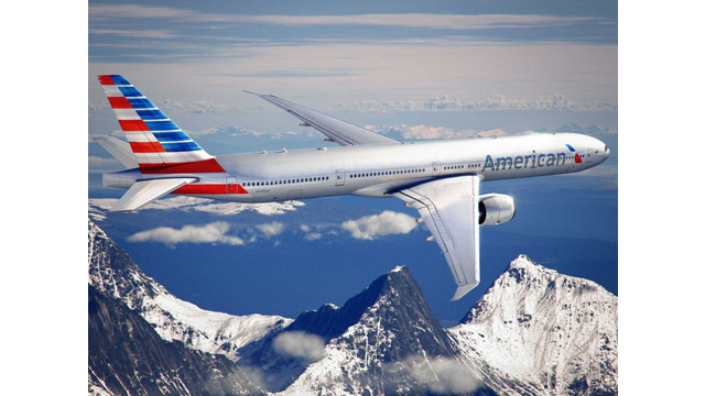 american-airlines-new-logo-livery-2.jpg