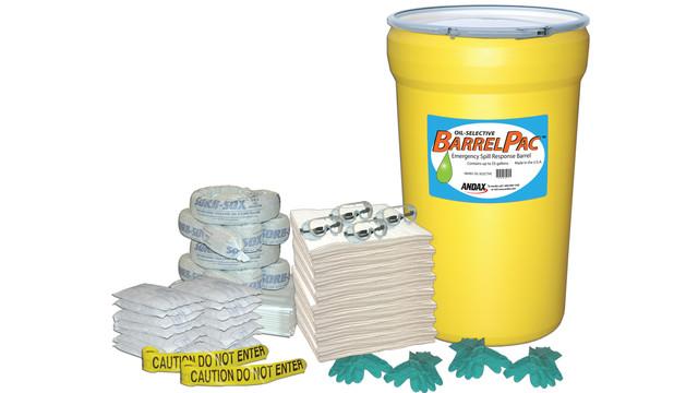 barrel-pac-pic_10876289.psd