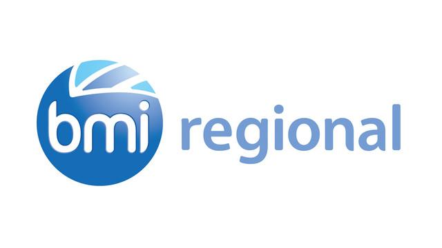 bmiregional-logo-1-copy_10878228.psd