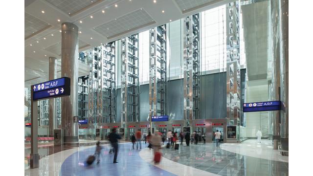 concourse-a-skylifts_10877289.psd